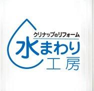 main[1].jpg
